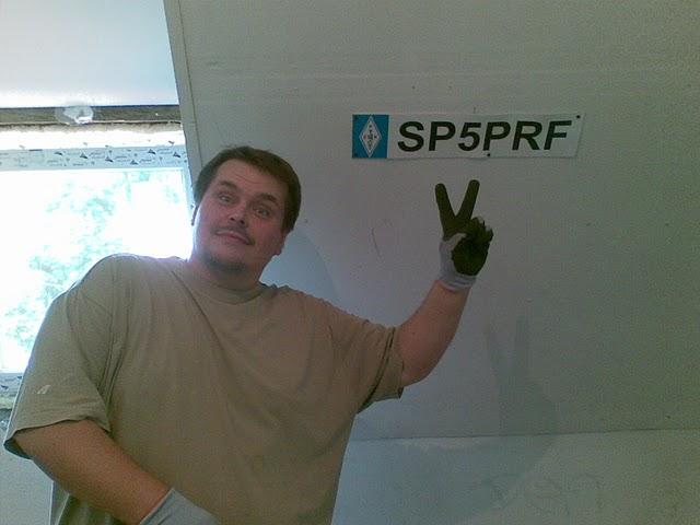 Robert sq5stz